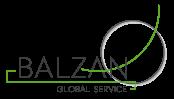 Balzan global service
